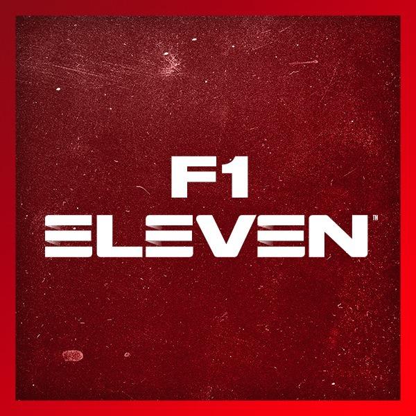 F1 ELEVEN – Pré-Temporada 2021