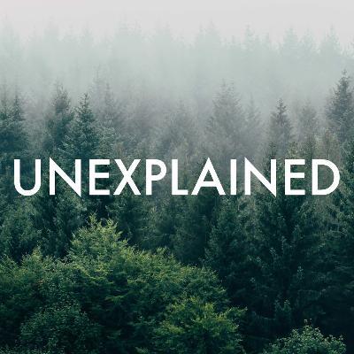 S04 Episode 18 Extra: Buried Under Brambles