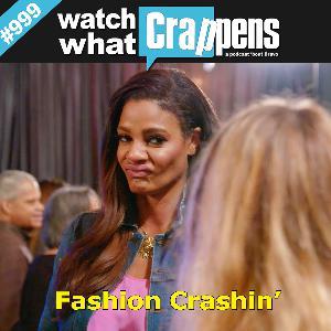 Southern Charm NOLA: Fashion Crashin'