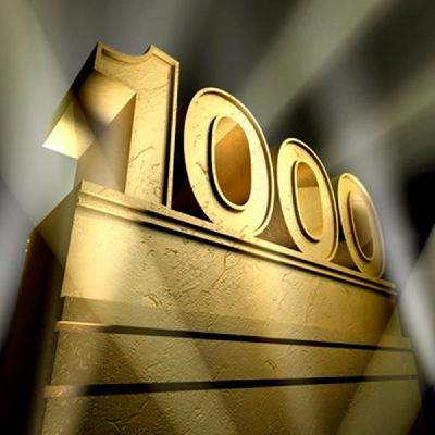 🔥ESPECIAL 1000 PROGRAMAS🔥 (10 horas STREAM + ¡¡Sorteos CADA HORA!!😱🎁🥳)