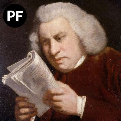 O historii filozofii, czyli czy warto wracać do Talesa
