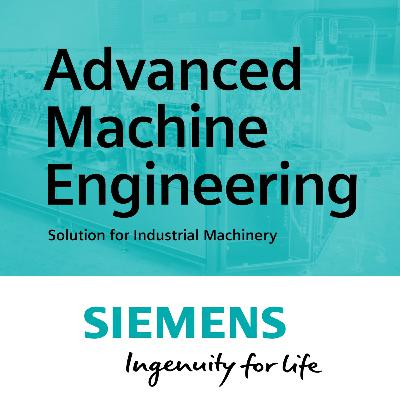 The Evolution of Advanced Machine Engineering