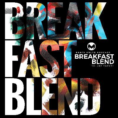 265 Breakfast Blend Volume Twenty