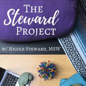 Intro to The Steward Project
