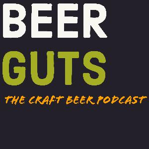 Episode 14 - Build-A-Beer Fest
