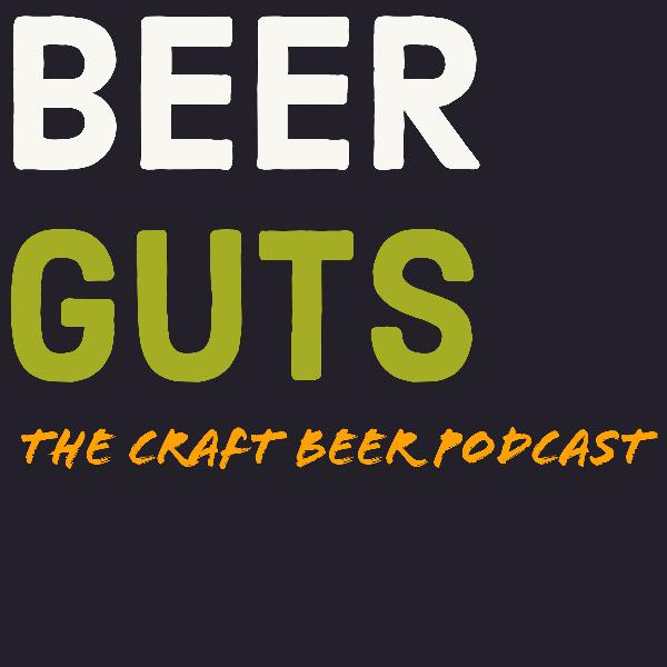 Episode 14 - Build-A-Beer Fest