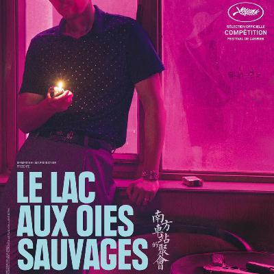 Critique du FILM LE LAC AUX OIES SAUVAGES