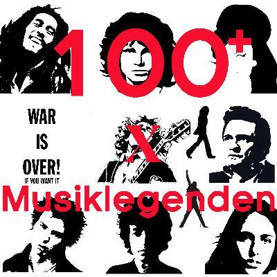 Happy X-Mas War Is Over - John Lennon