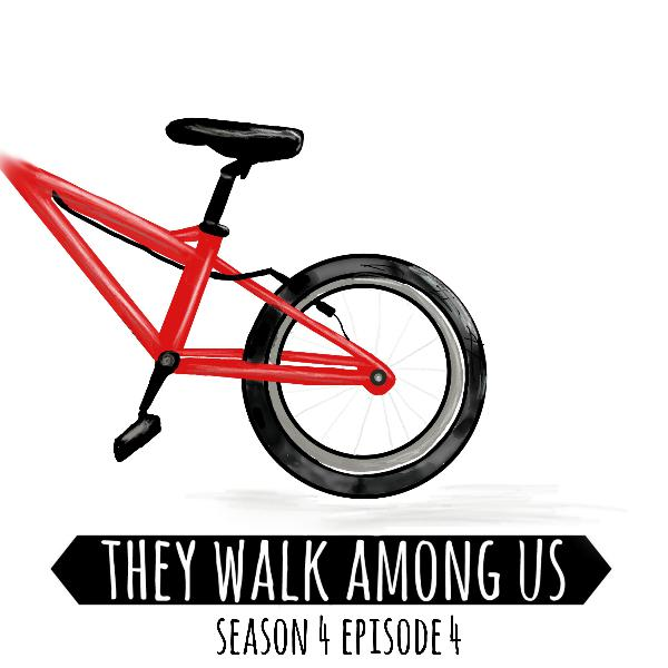Season 4 - Episode 4