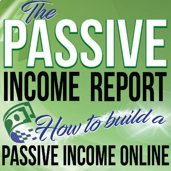 How I Generated Over $3,000,000 Of Passive Income Online In 2017