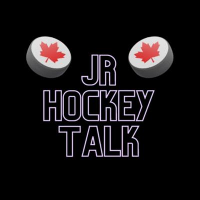 Jr Hockey Talk Ep. 10 - The GOJHL Top Prospects & Future Stars Recap/Kilty bs Thursday Game Recap
