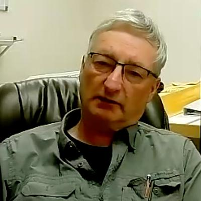 TCS 51. Lakewood Electrical - Instrumentation & Electrical Mining, Energy, Industrial Construction ft Rick Zemlak