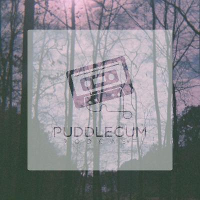 Puddlegum Podcast: Cathedral Bells (Ep. 1)