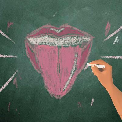 LL #12 – Sala dos Professores (PARTE I): Língua portuguesa e literatura na escola