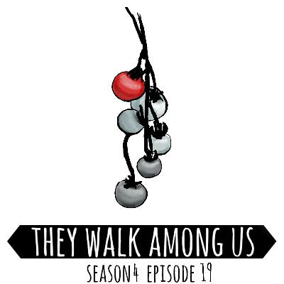 Season 4 - Episode 19