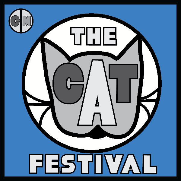 The Cocotazo Audio Theatre Festival