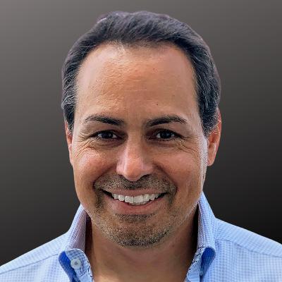 A New Kind of PBM | A. J. Loiacono, CEO at Capital Rx