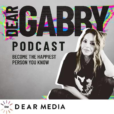 Stop Denying Your Dreams And Unlock Your Calling