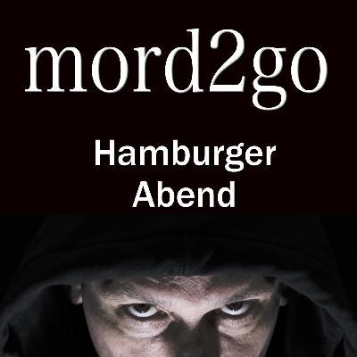 Hamburger Abend