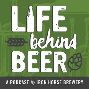 Episode 28: Cooking Politics into Beer