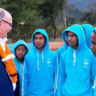 (पोखरा समाचार) Pokhara News: January 25, 2020