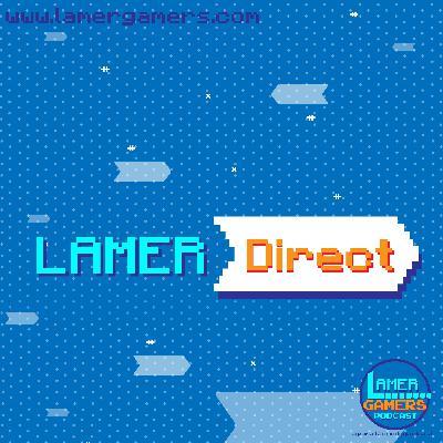 Lamer Direct