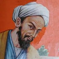 این تویی یا سرو بستانی به رفتار آمدست - سعدی شیرازی