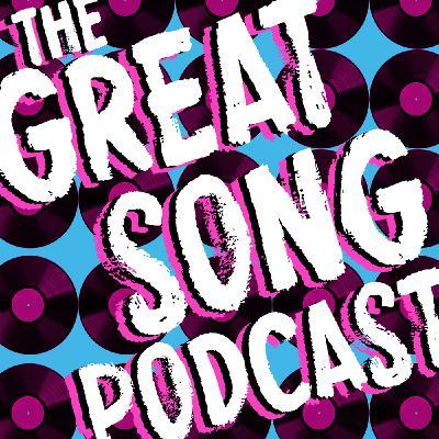 Escape (The Piña Colada Song) + Rupert Holmes Interview - Episode 606