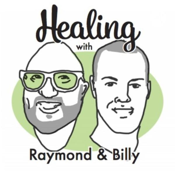 Episode 1: So You Want To Go On a Healer's Journey