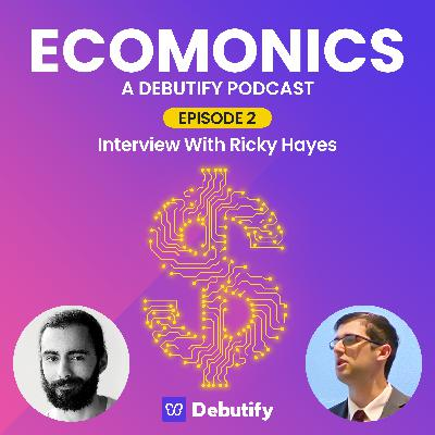 Interview with Ricky Hayes: Discover Debutify and Start Your Business Today