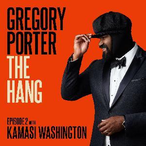 Episode 2: Kamasi Washington vs. The Haters