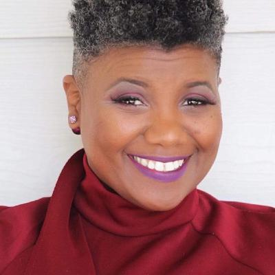 Shine with Shondale 3 1 2020 Interview with Denise Woford