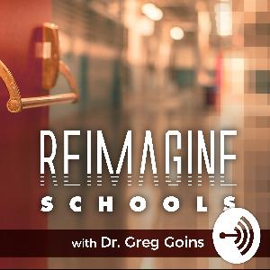 Gen Z Unfiltered with Dr. Tim Elmore