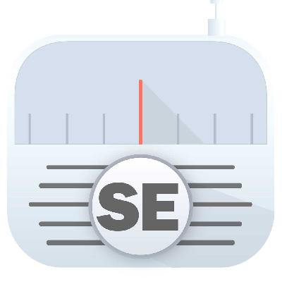 Episode 427: Sven Schleier and Jeroen Willemsen on Mobile Application Security