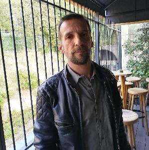 """#2 - Mathieu Kassovitz : """"Mes dealers sont des connaisseurs"""""""