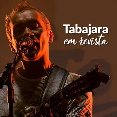 Tabajara em Revista - Erivan Araújo