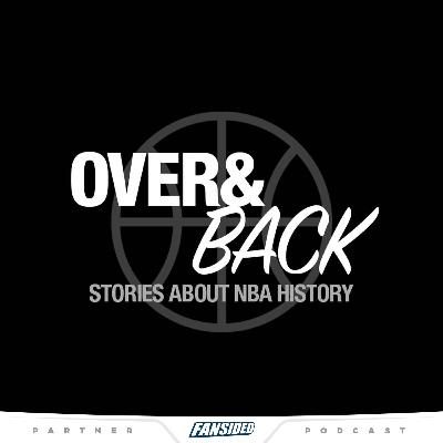 NBA 75: Are we mad about it?