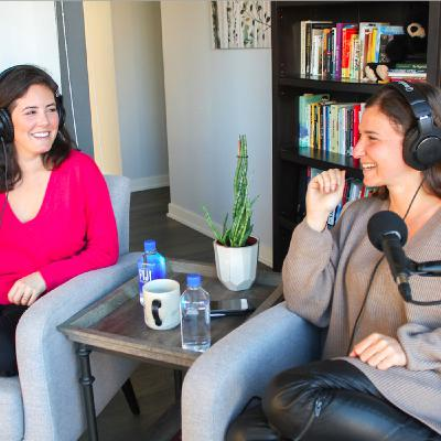 Chatting with two Sex Work Allied Therapists
