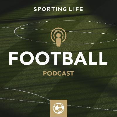 Fantasy Football: Double Points?