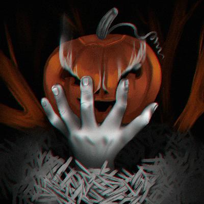 The Burmese Incident - Halloween Special