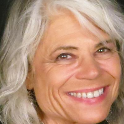 Forever Young: Beth Weissman