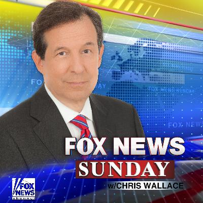 9-13-2020 - Fox News Sunday Audio Podcast