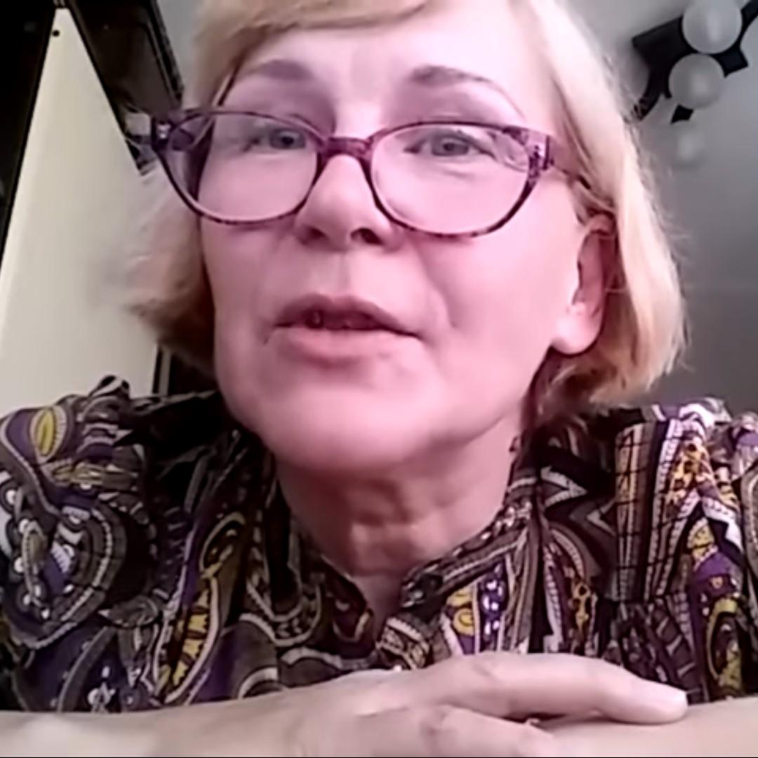 """2021-06-10 Взгляд со стороны на """"Школу Здравого Смысла"""""""