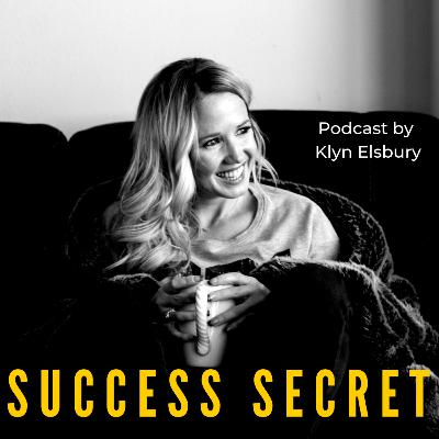 the ultimate success secret in less than 10 minutes