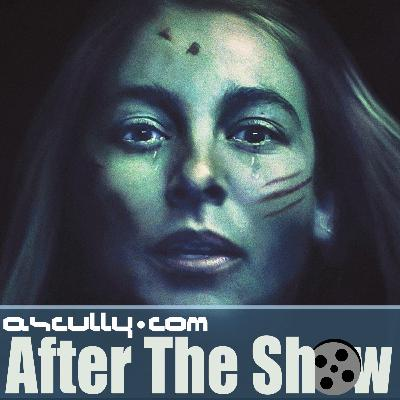 After The Show 674: Wrong Turn Blu-ray Review