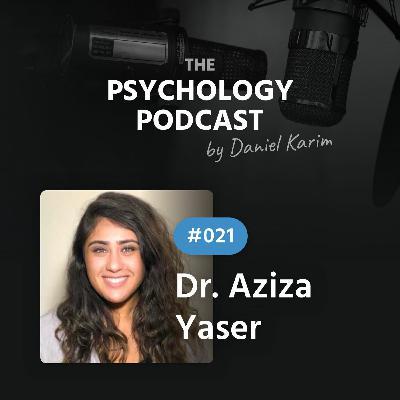 Dr. Aziza Yaser