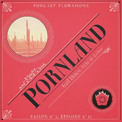 Pornland (Gail Dines)