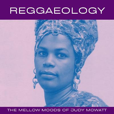 The Mellow Moods Of Judy Mowatt