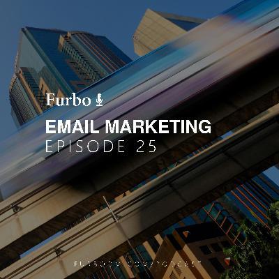 E25: Email Marketing