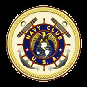 Episode 18: Navy Club Ship 35: Keep the Fleet to Keep the Peace
